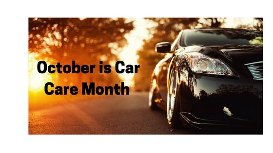 fall-is-car-care-season-1