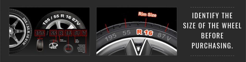 Santa Ana Wheel We Buy Sell Oem And Factory Original Wheels Rims