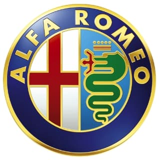 Alfa Romeo OEM Wheels and Original Rims