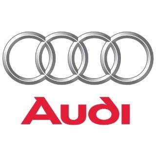 Audi OEM Wheels and Original Rims