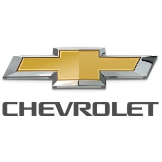 Chevrolet OEM Wheels and Original Rims
