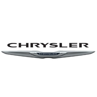 Chrysler OEM Wheels and Original Rims