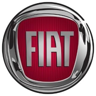 Fiat OEM Wheels and Original Rims