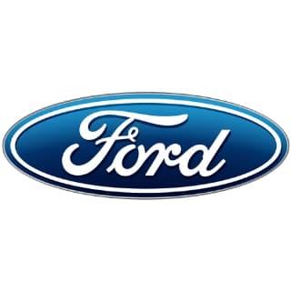 Ford OEM Wheels and Original Rims