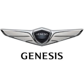 Genesis OEM Wheels and Original Rims