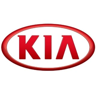 Kia OEM Wheels and Original Rims