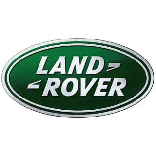 Land Rover OEM Wheels and Original Rims
