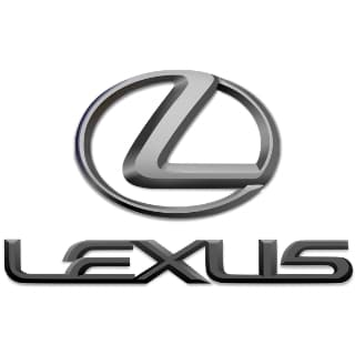 Lexus OEM Wheels and Original Rims