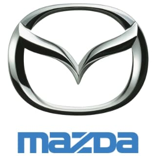 Mazda OEM Wheels and Original Rims