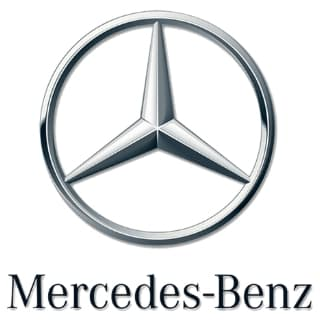 Mercedes-Benz OEM Wheels and Original Rims