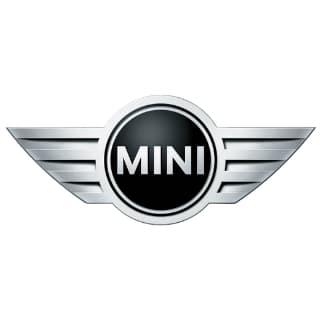 Mini OEM Wheels and Original Rims