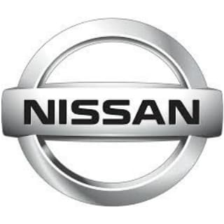 Nisan OEM Wheels and Original Rims
