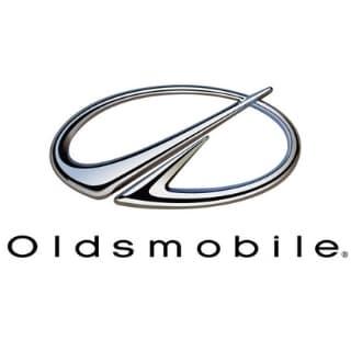 Oldsmobile OEM Wheels and Original Rims