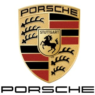 Porsche OEM Wheels and Original Rims