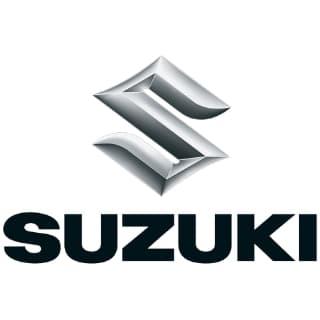 Suzuki OEM Wheels and Original Rims