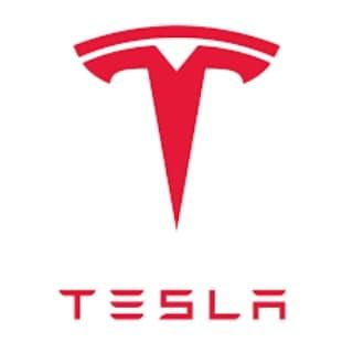Tesla OEM Wheels and Original Rims