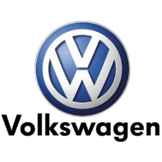 Volkswagen OEM Wheels and Original Rims