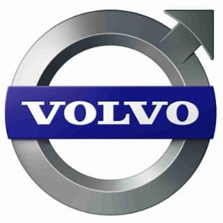 Volvo OEM Wheels and Original Rims