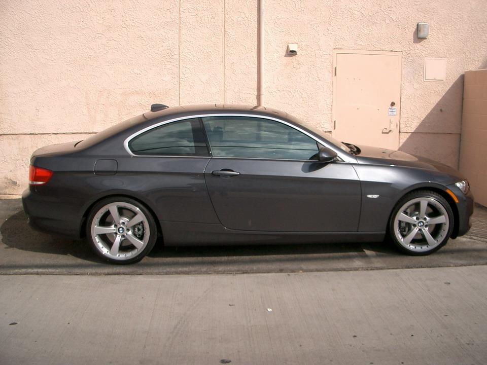 BMW Style 179 3 Series