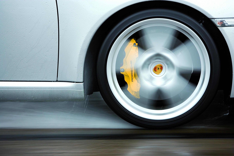 Not Too Many Wheels Spinning On These >> Wheel Talk Archives Santa Ana Wheel